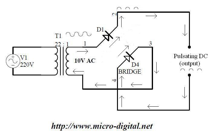 Full-Wave-Bridge-Rectifier-Supply-2.jpg