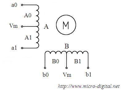 Stepper-Internal-Circuit.jpg