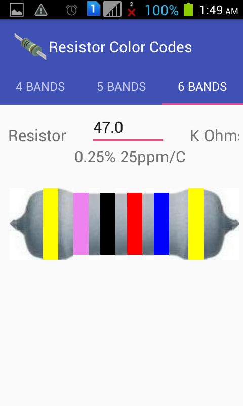 Resistor-Color-Codes-Usage-0.png