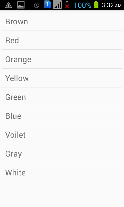 Resistor-Color-Codes-Usage-1.png