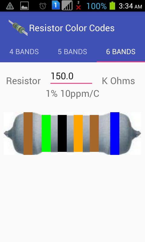 Resistor-Color-Codes-Usage-10.png