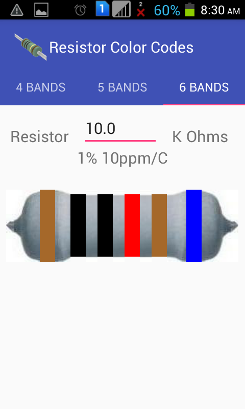 Resistor-Color-Codes-Usage-12.png