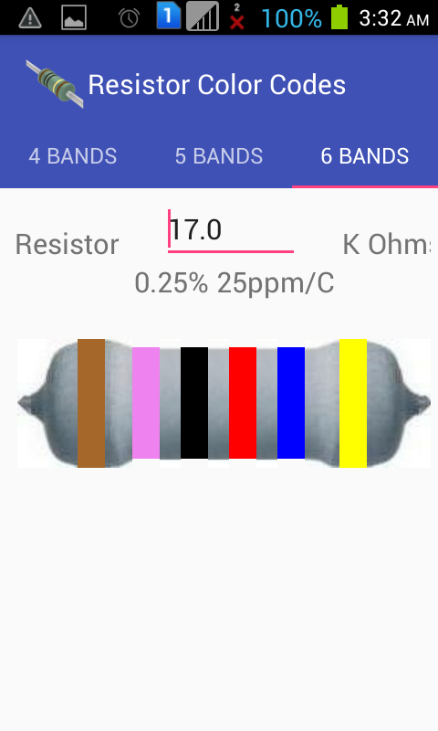 Resistor-Color-Codes-Usage-2.png