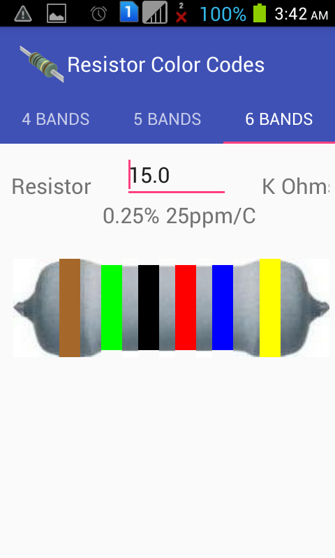 Resistor-Color-Codes-Usage-4.png