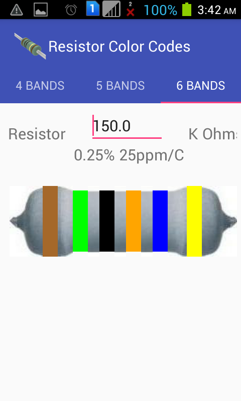 Resistor-Color-Codes-Usage-6.png