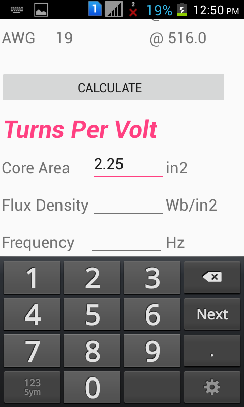 transformer-winding-calculator-4.png