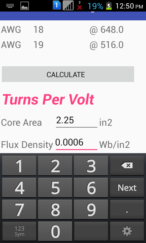 transformer-winding-calculator-5.png