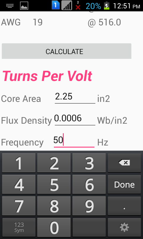 transformer-winding-calculator-6.png