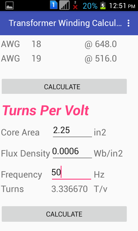 transformer-winding-calculator-8.png