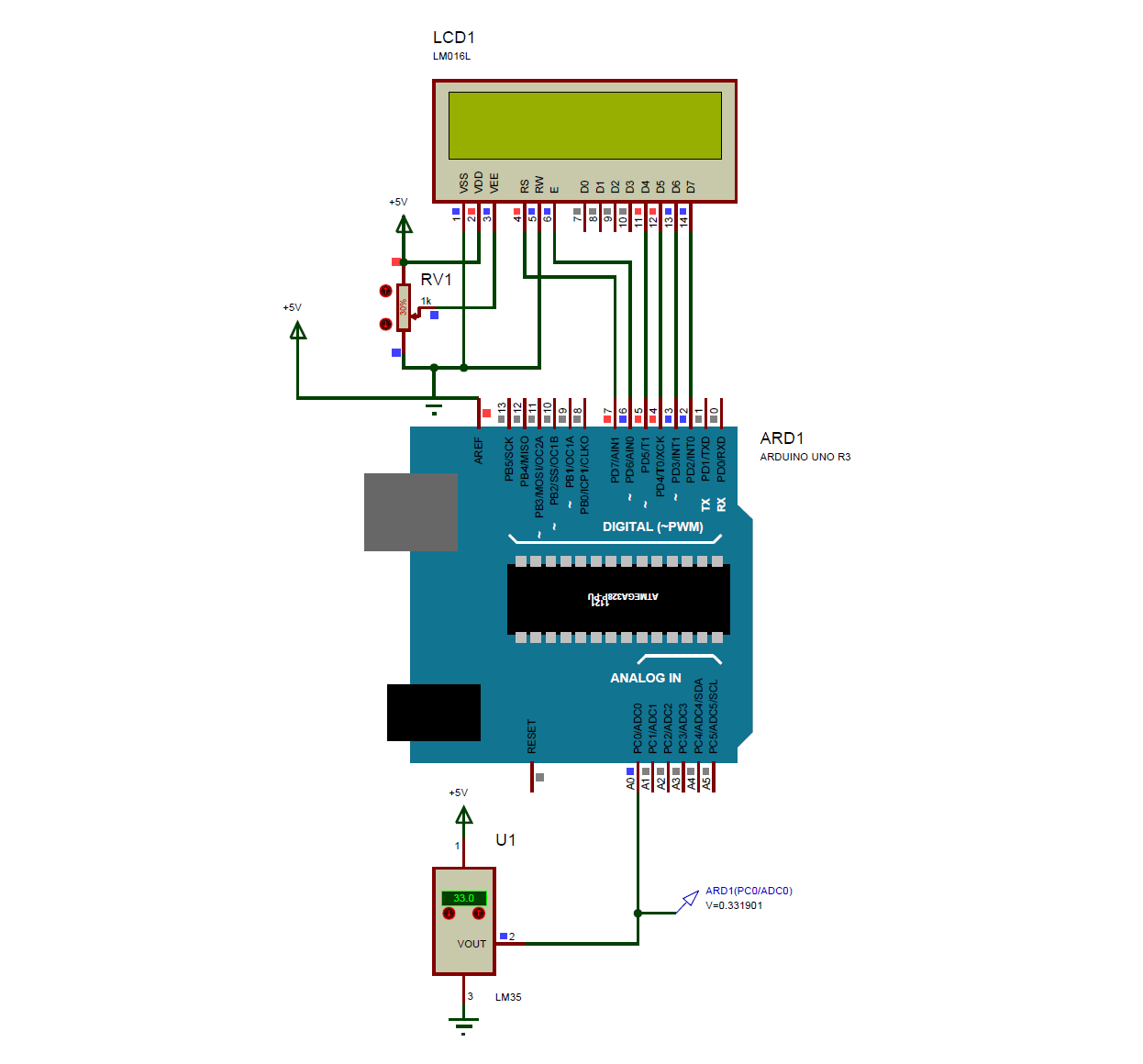 Thermometer-Using-Arduino-LM35D-00.png