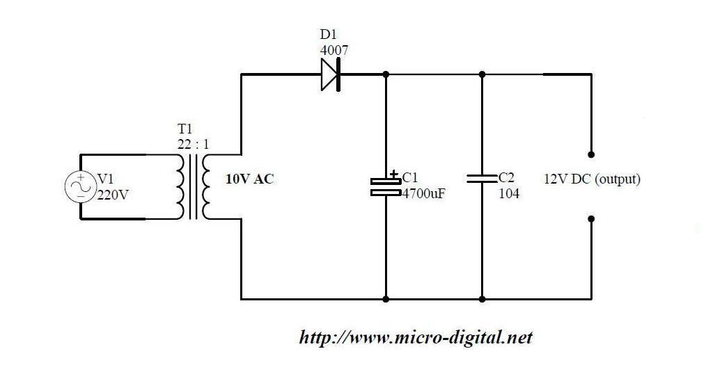 Circuito Carregador Universal De Bateria De Baixo Custo additionally Teens Invention Could Charge Your Cellphone In 20 Seconds further 234808 Why Are We Still Using Lame Lithium Ion Batteries After So Many Promising Alternatives likewise Reaction Timer Game With 7 Segment 14 additionally C3VwZXJjYXBhY2l0b3ItY2hhcmdlci1zY2hlbWF0aWM. on fast charging capacitor