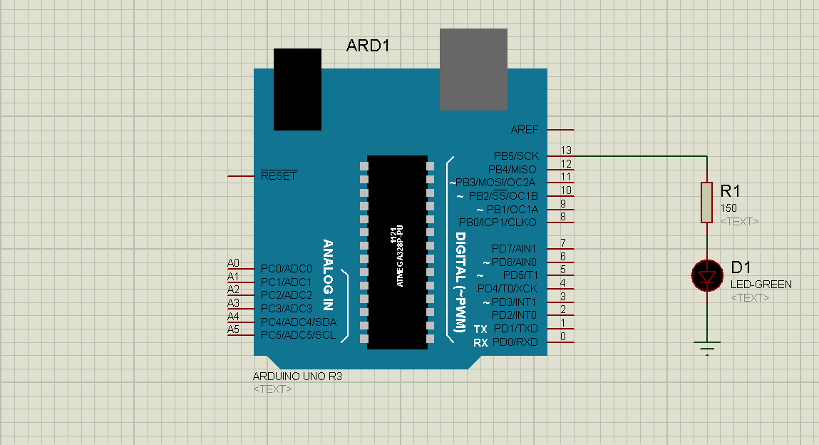 Arduino-LED-Flasher-00.png